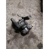 Roolivõimendi pump BMW E60 530D 2007 678148603